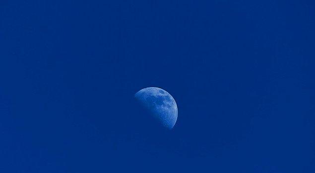 Ay'ın evrelerine göre ise şu şekilde bir yol izleyebilirsiniz: