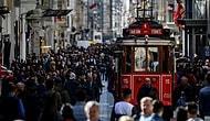 TÜİK'in Açıkladığı Yüzde 12'lik İşsizlik Oranı Eleştirilerin Odağında