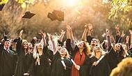 Sadece Her Şeyin Senin İçin Olduğu Bir Üniversitede Yaşayabileceğin 13 Deneyim