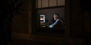 Korona Döneminde Evde Çalışmak Zorunda Olan Çalışanlar İçin Eve Ofis Sesini Getiren Siteler
