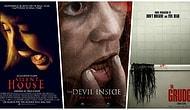 Şimdiye Kadar Hep En İyileri Konuştuk! Peki Son 20 Yılın En Kötü Filmleri Neler?