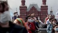 Rusya'nın Aşısına Dair Merak Edilenler: İsmi Ne Olacak, Kaç Ülke Sipariş Etti ve Etkisi Ne Kadar Sürecek?