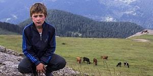 Aramızdan Ayrılalı 3 Yıl Oldu: PKK Tarafından Katledilen Eren Bülbül Anılıyor