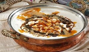 Tutmaç Çorbası Tarifi: Anadolu'nun Vazgeçilmez Lezzeti Tutmaç Çorbası Nasıl Yapılır?