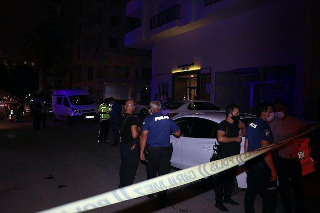 Polis yakalama için çalışma başlattı