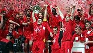 Şampiyonlar Ligi'nin En Unutulmaz 11 Final Maçı