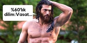 Cinsel Zeka Testine Göre Sekste Türkiye'nin Hangi Yüzdelik Dilimindesin?