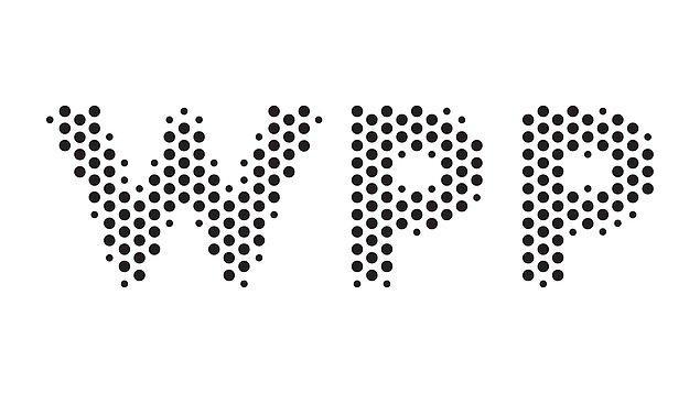 WPP Türkiye Ülke Başkanı ve GroupM EMEA CEO'su Demet İkiler, WPP Kapsayıcılık Konseyi'nin üyeliğine getirilen lider isimlerden biri oldu.