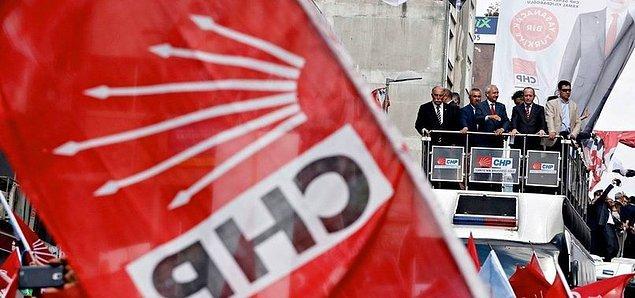 """""""CHP ile özdeşleşen ön seçim artık yok"""""""