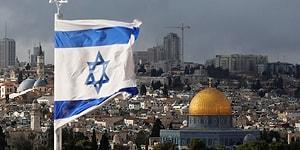 İsrail ve BAE İkili İlişkileri 'Tamamen Normalleştirmek' İçin Anlaşmaya Vardı