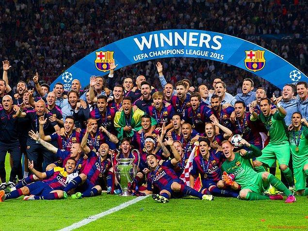 4-Barcelona