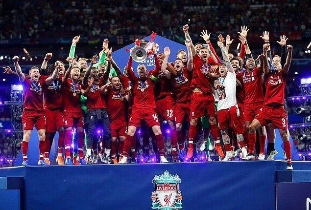 3-Liverpool