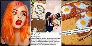 Instagram'da Göre Göre İnsana Artık Fenalık Geçirten ve Daha Fazla Görmemeyi Umduğumuz 15 Şey
