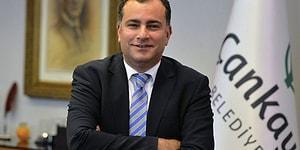 Çankaya Belediye Başkanı Taşdelen Makam Aracını Satışa Çıkardı: 'Kamunun Tasarruf Etmesi Gerektiğine İnanıyorum'