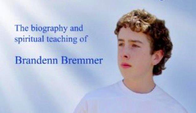 14 yaşında ölümü seçen küçük dahi, arkadaş çevresine göre organlarını bağışlamak için intihar etmişti.