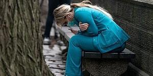 TTB'den 'Sağlıkçılar Tükeniyor' Uyarısı: 'Açıklananın 10 Katı Aktif Vaka Var'