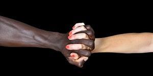 Ülkeler Kızlarının ya da Oğullarının Siyahi Bir Birey ile Evlenmesine Nasıl Bakıyor?