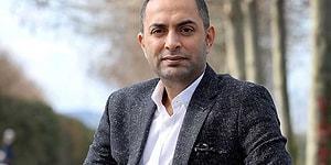 Murat Ağırel'in Tek Kişilik Hücresine 112 TL Elektrik Faturası: 'Berat Albayrak Haklı, Hayat Çok Ucuz!'