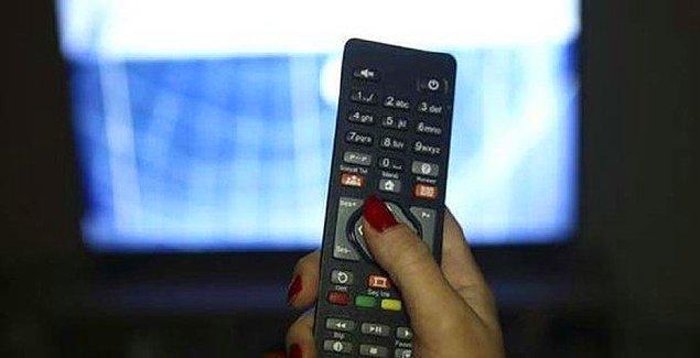 İnternetten TV izleyenler burada mı?
