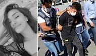 17 Yaşındaki Duygu'nun Şüpheli Ölümü: Gözaltına Alınan Mehmet Kaplan Tutuklandı