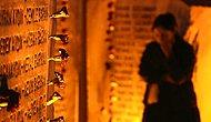 Türkiye'nin En Uzun ve En Yıkıcı 45 Saniyesiydi: 17 Ağustos 1999'da Hayatını Kaybedenler Anılıyor