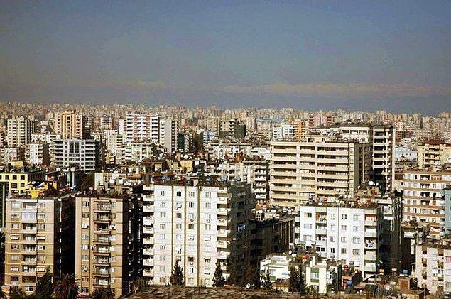 İstanbul'da 39 bin konut satıldı