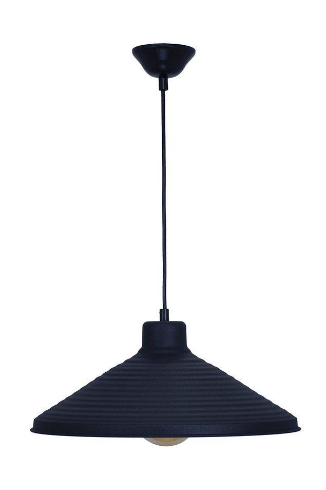 7. Evine yenilik katmak isteyenler için de harika fırsatlar var. Mesela bu rustik lambanın fiyatı 215 TL'den 49 TL'ye düşmüş.