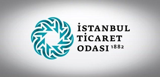 7. İstanbul Ticaret Odası