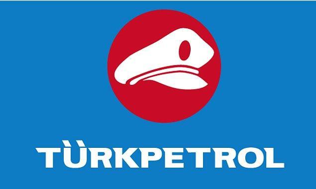 20. Türk Petrol Vakfı