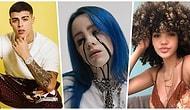 20 Yaş Altında Olmasına Rağmen Tüm Dünyada Sansasyon Yaratan 15 Şarkıcı