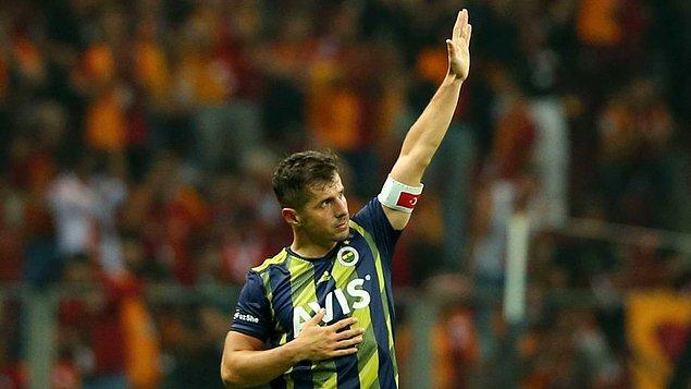 Emre Belözoğlu, yaklaşık 25 yıllık kariyerine 17 kupa sığdırdı.  Yıldız oyuncu, 6 Süper Lig, 4 Türkiye Kupası, 2 TFF Süper Kupa, 1 İspanya Kral Kupası, 1 İtalya Kupası, 1 UEFA Kupası, 2 de UEFA Süper Kupası kazanma başarısı gösterdi.