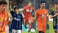 Türk Futbolundan Bir Emre Belözoğlu Geçti! Kariyeri ve Başarılarıyla Yıldız İsmin Futbol Hayatı