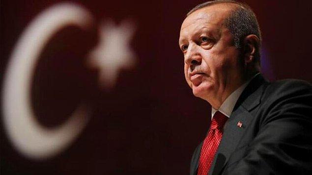 """""""Wikileaks belgelerinde Erdoğan ile de ortaya iddialar atıldı"""""""