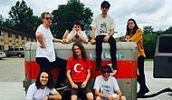 70'ler Anadolu Rock'ını Yaşatan Avustralyalı Grup King Gizzard & The Lizard Wizard