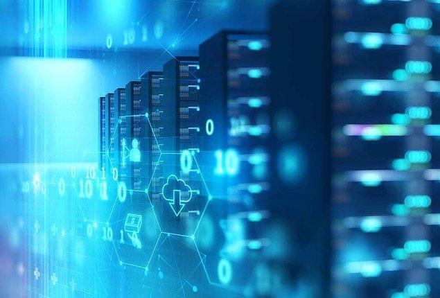 Çalınan veriler arasında neler var?