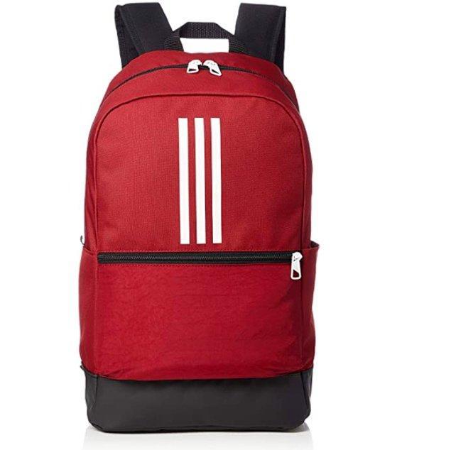 8. Cool'luğun tanımı bu çanta: