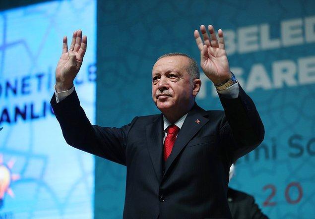 Euronews: Erdoğan bir değil iki müjde birden açıklayabilir
