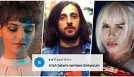 Dertsiz İnsana Bile Dert Çektirmesi Kaçınılmaz Olan 22 Türkçe Şarkı