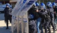 Ankara'dan Sonra İstanbul'da da 'Takviye Hazır Kuvvet Müdürlüğü' Oluşturuldu