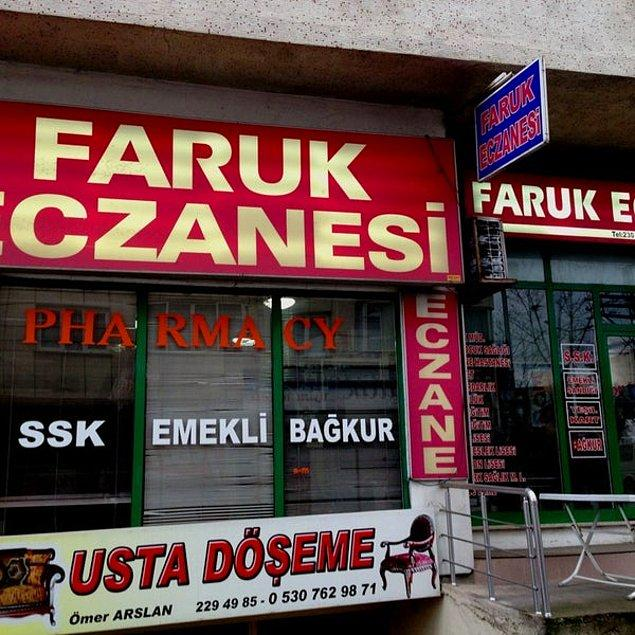 3. Türkçede varlığı tartışılan 'bilmiyorum' kelimesini çekinmeden kullanabilmek.