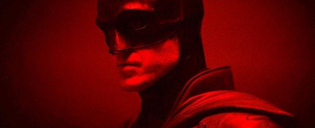 Bu da ister istemez Marvel filmlerinin başarısıyla DC Sinematik evreninin kıyaslanmasına neden oluyor haliyle.