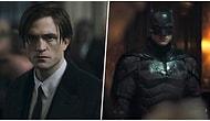Robert Pattinson'lu The Batman Fragmanı Sonunda Geldi: Peki, Kara Şövalye Tadındaki Yeni Filmde Bizi Neler Bekliyor?