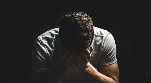 7. Keşkeler ve pişmanlık hayatın bir parçası mıdır?