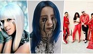 Şimdiye Kadar TikTok'ta Ortaya Çıkan Challenge'lara Fon Müziği Olmuş 16 Şarkı