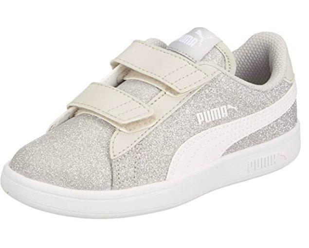 15. Unisex çocuk sneakerlar çok havalı!