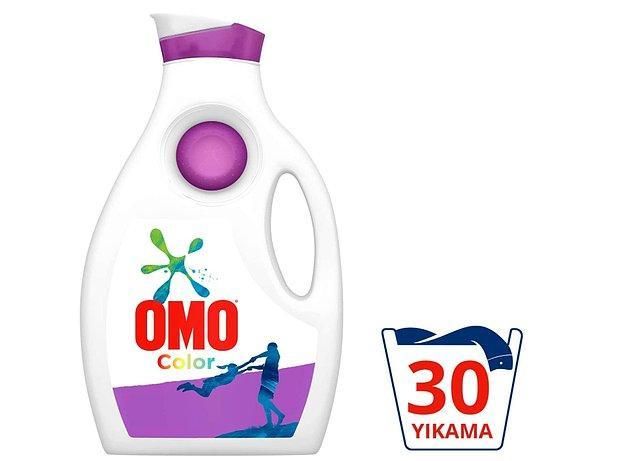 4. Sürekli kirlenen kıyafetler şimdi her gün yıkanmalı....
