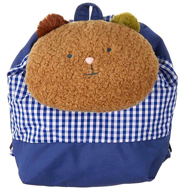 8. Bu çantaya bayılacaklar!