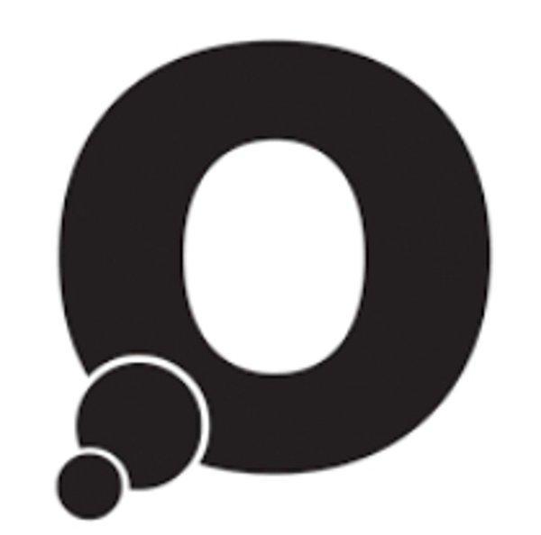 Onedio Ajans Haberleri