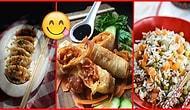 Aklımızda Kötü Bir Yer Edinmiş Olsa da Tadı Damağınızda Kalacak 11 Masum Çin Yemeği Tarifi