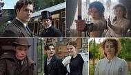 Sherlock Holmes'ün Kız Kardeşi Enola Holmes'ü Konu Alan Yeni Netflix Dizisinden İlk Fragman Geldi